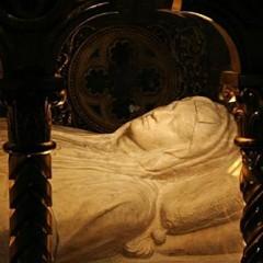 Sainte Catherine de Sienne : petite chronologie