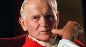 Jean-Paul II - Inquisition